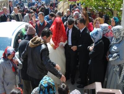 adana düğünleri