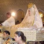 fasta düğün
