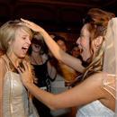 finlandiya düğün